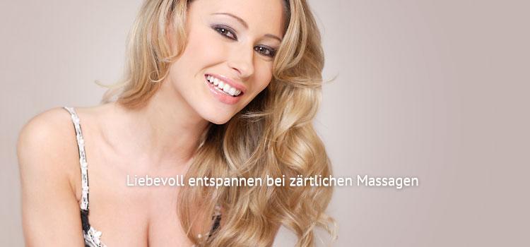 massierende ladies erotische massage hockenheim